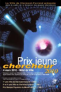 prix2010