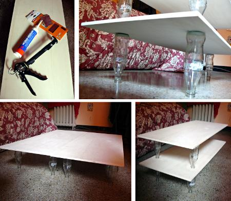 table-basse-preview1