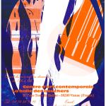 L'affiche de Sister Ship