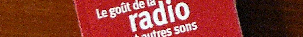 gout-radio