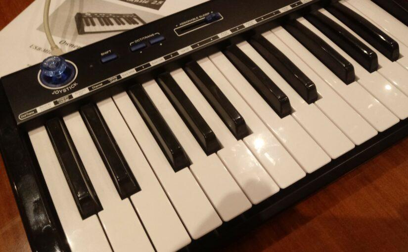 Jouer des échantillons sonores